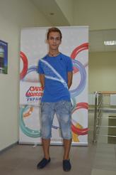 http://molodej.org/wp-content/uploads/2012/07/DSC_0338.jpg