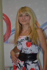 http://molodej.org/wp-content/uploads/2012/07/DSC_0355.jpg