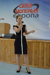 http://molodej.org/wp-content/uploads/2012/07/DSC_0461.jpg