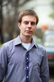 dmitrij-moya-zhizn-byla-seroj-i-odnoobraznoj