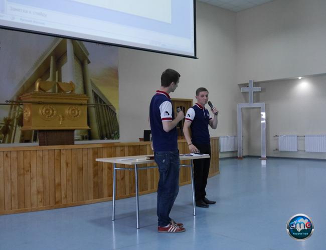otkrytie-turnira-po-futbolu-apito-final_05
