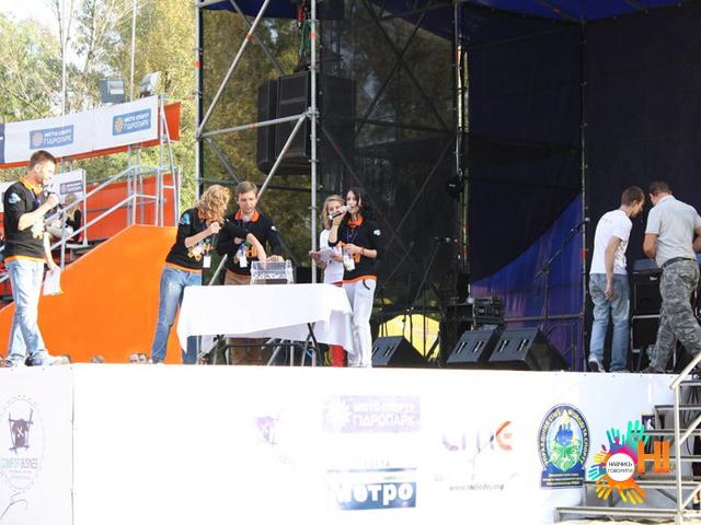nauchis-govorit-net-arena-gidroparka_37