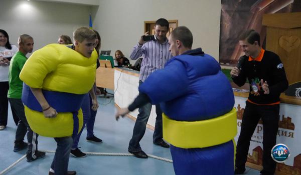 sportivnyj-batl_06