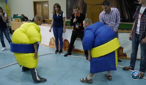 sportivnyj-batl_07