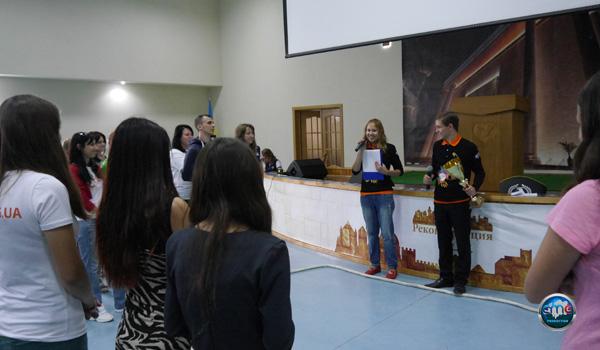 sportivnyj-batl_11