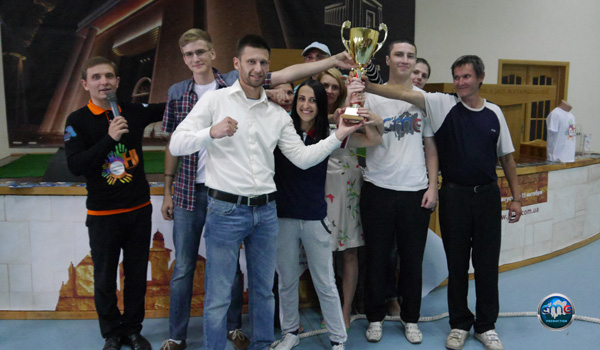 sportivnyj-batl_13