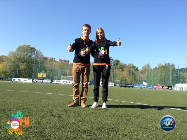 futbol-znaj-nashix-sme-ukraina-v-moldove 1