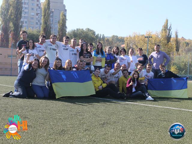 futbol-znaj-nashix-sme-ukraina-v-moldove 17