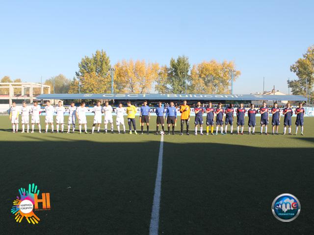 futbol-znaj-nashix-sme-ukraina-v-moldove 22