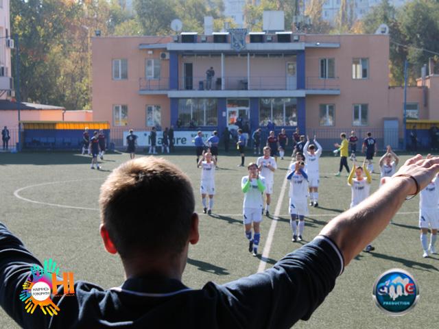 futbol-znaj-nashix-sme-ukraina-v-moldove 23