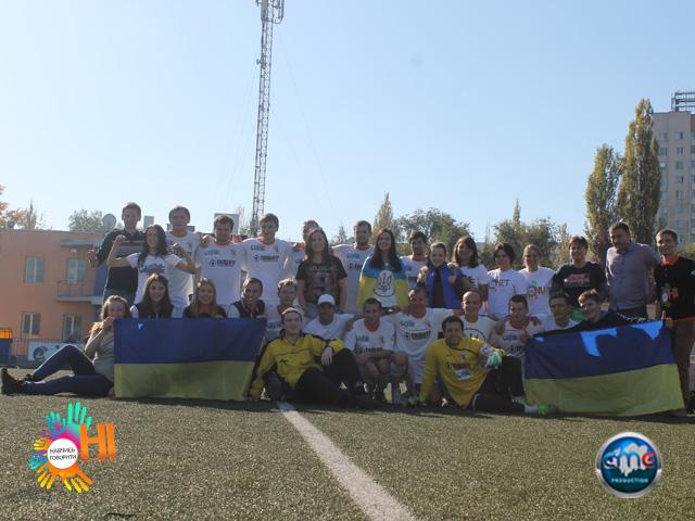 futbol-znaj-nashix-sme-ukraina-v-moldove 24