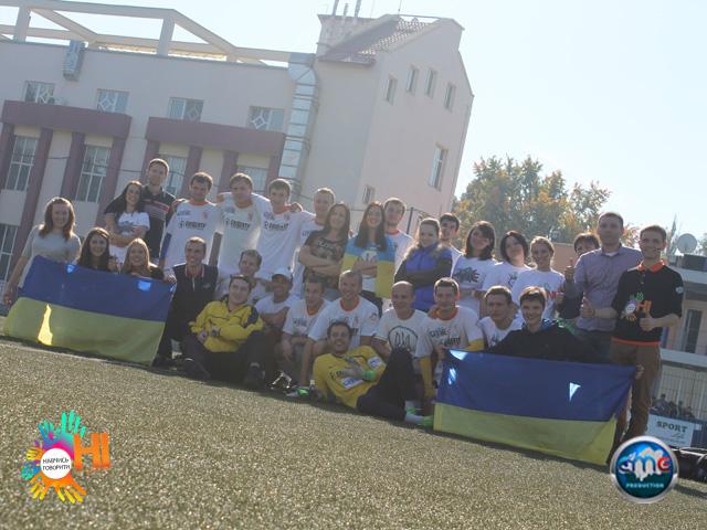 futbol-znaj-nashix-sme-ukraina-v-moldove 25