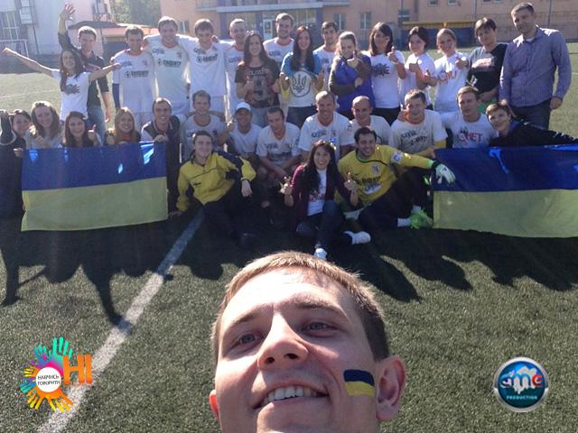 futbol-znaj-nashix-sme-ukraina-v-moldove 26