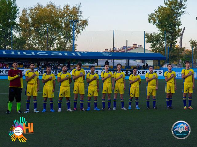 futbol-znaj-nashix-sme-ukraina-v-moldove 37