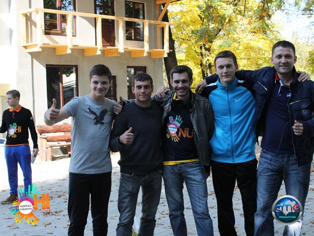 futbol-znaj-nashix-sme-ukraina-v-moldove 38
