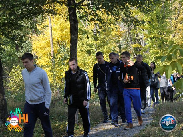 futbol-znaj-nashix-sme-ukraina-v-moldove 39