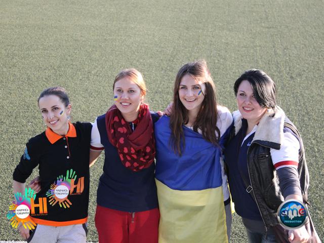 futbol-znaj-nashix-sme-ukraina-v-moldove 46