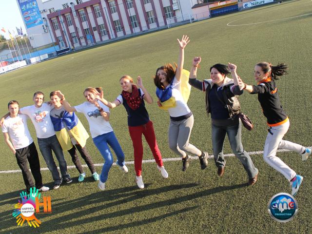 futbol-znaj-nashix-sme-ukraina-v-moldove 47