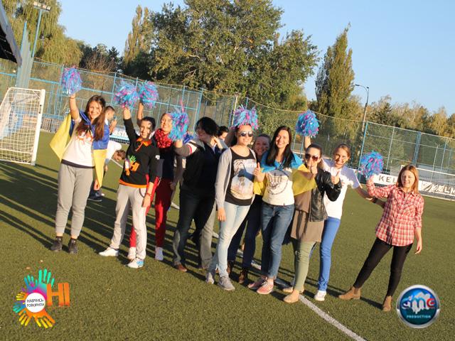 futbol-znaj-nashix-sme-ukraina-v-moldove 48