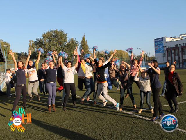 futbol-znaj-nashix-sme-ukraina-v-moldove 51