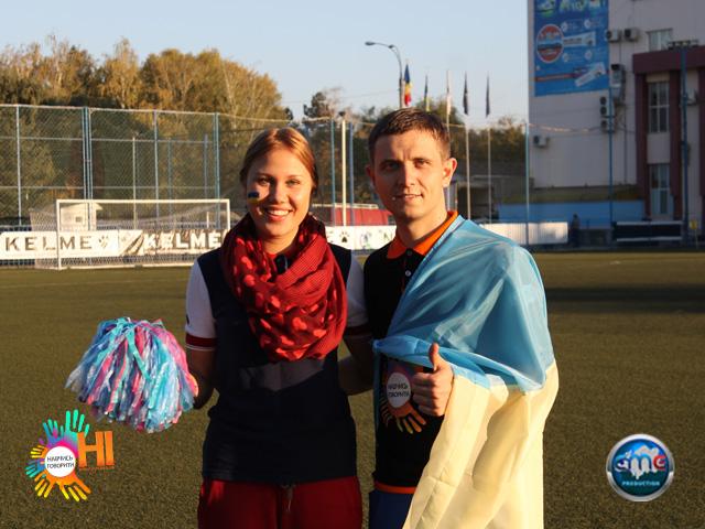 futbol-znaj-nashix-sme-ukraina-v-moldove 52