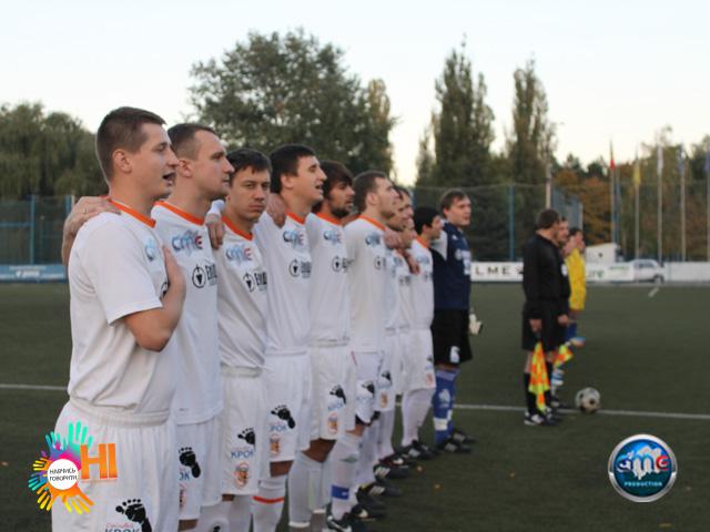 futbol-znaj-nashix-sme-ukraina-v-moldove 53