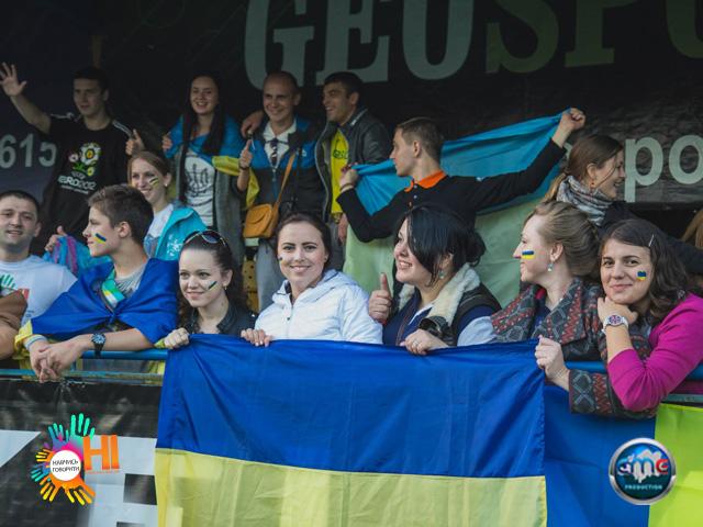 futbol-znaj-nashix-sme-ukraina-v-moldove 57