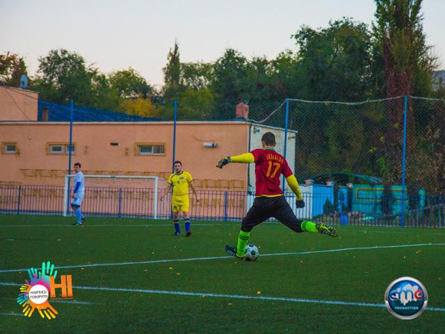 futbol-znaj-nashix-sme-ukraina-v-moldove 58