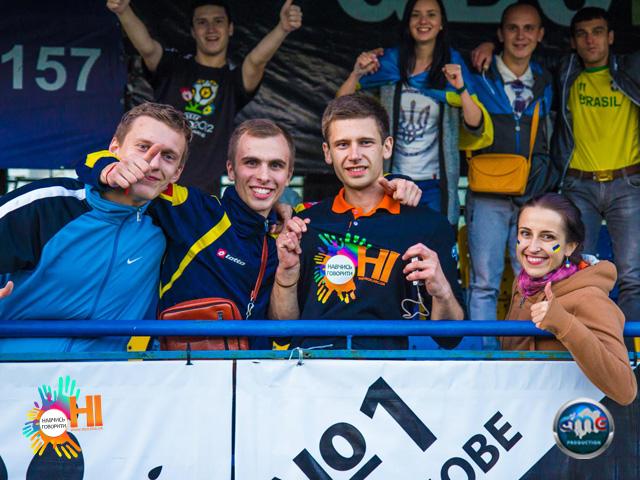 futbol-znaj-nashix-sme-ukraina-v-moldove 59