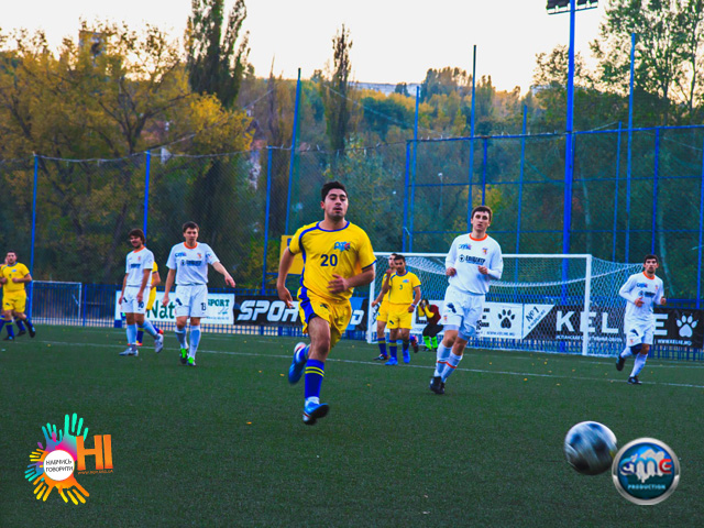 futbol-znaj-nashix-sme-ukraina-v-moldove 60