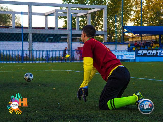 futbol-znaj-nashix-sme-ukraina-v-moldove 61
