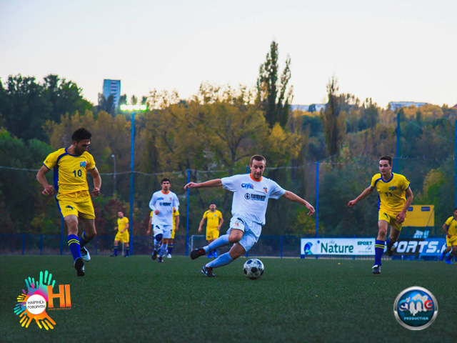 futbol-znaj-nashix-sme-ukraina-v-moldove 62