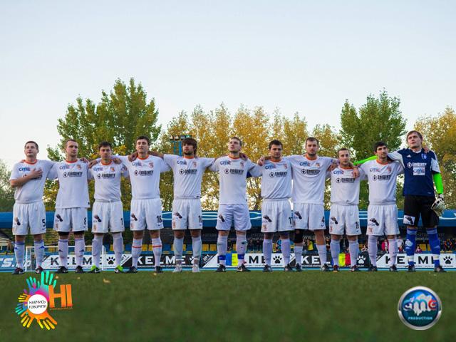 futbol-znaj-nashix-sme-ukraina-v-moldove 63