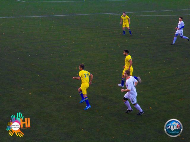 futbol-znaj-nashix-sme-ukraina-v-moldove 64
