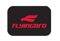 лого спонсоры