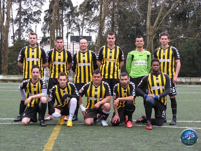kubok-portugalii-po-futbolu_01