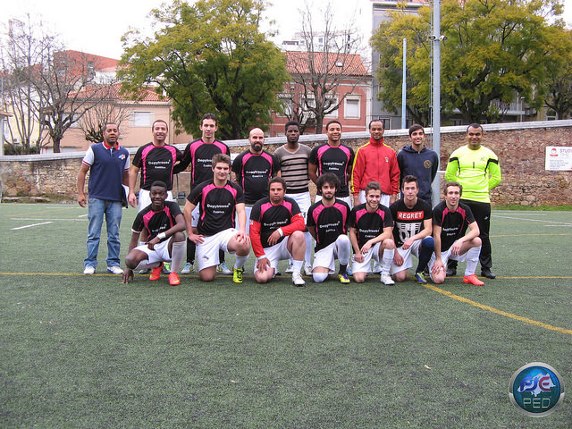 kubok-portugalii-po-futbolu_06