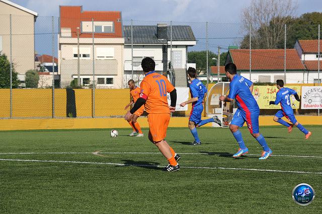 kubok-portugalii-po-futbolu_10