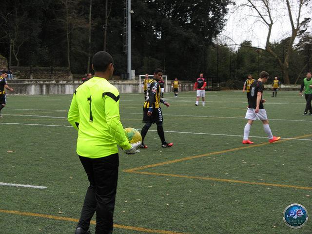 kubok-portugalii-po-futbolu_13