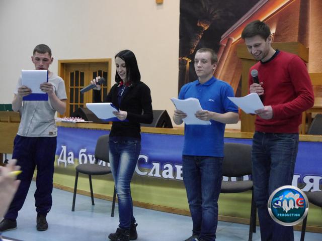 kvn-sostoyalsya 23