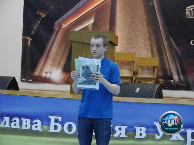 kvn-sostoyalsya 26