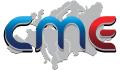 LOGO-CME-22-120x70