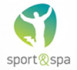 sport-77x70