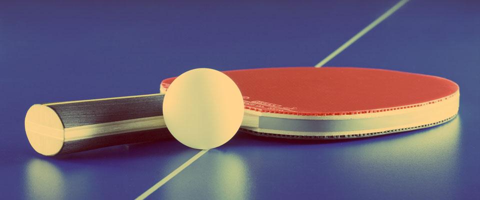 Теннис на Силе Молодых