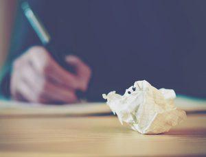 Пять навыков для профессионального роста