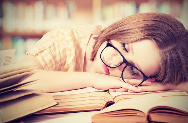 Пять мотивационных советов, чтобы улучшить обучаемость