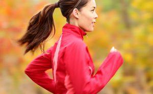 Семь простых способов ускорить метаболизм
