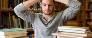 4 совета, которые помогут тебе в учебе